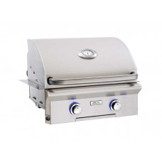 "AOG 24"" L Series Built In Grill"