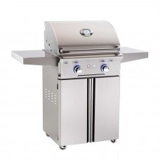 "AOG 24"" L Series Portable Grill"