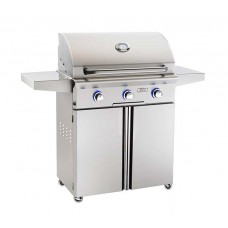 "AOG 30"" L Series Portable Grill"