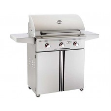"AOG 30"" T Series Portable Grill"