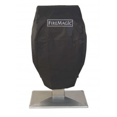 Fire Magic Electric Pedestal Grill Cover