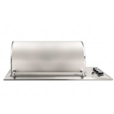Fire Magic Regal 1 Countertop Grill (Without Rotisserie)