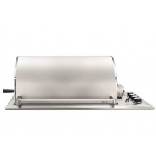 Fire Magic Regal 1 Countertop Grill (With Rotisserie)
