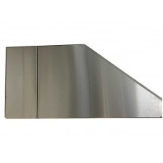 "Fire Magic Vent Hood 36"" Spacer"