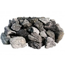 Real Fyre Volcanic Stone, 3 lbs