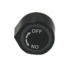 Real Fyre Control Knob for Campfyre Burner