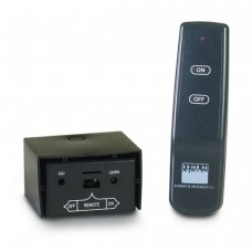 Real Fyre Basic ON/OFF Receiver and Transmitter Set For APK-10 and APK-11