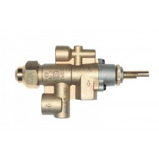 Real Fyre Control Valve for SPK-26