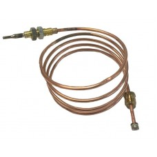 Real Fyre Thermocouple For All OCB-34 and 44 Custom Burners