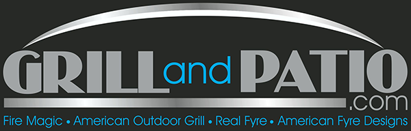 GrillandPatio.com